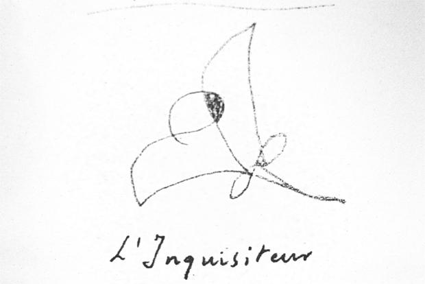 malraux_inquisiteur