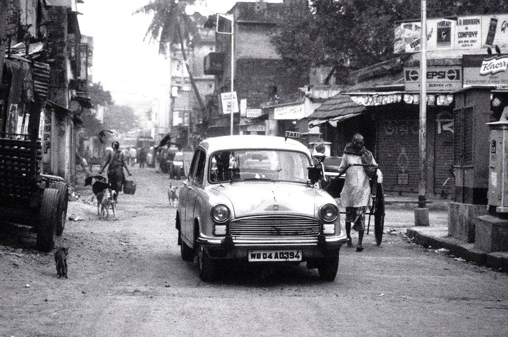 India059NB