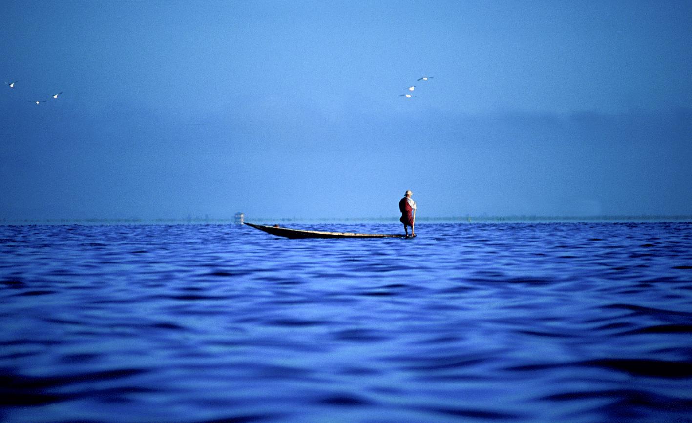birmanie-044