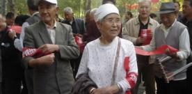 The Shangaïer- Une question de sens
