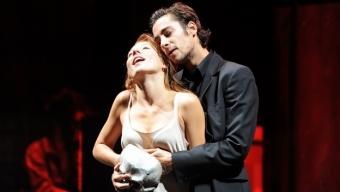 Roméo et juju