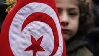 The Tuniser- Un automne qui commence mal?
