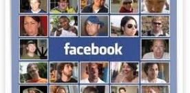 Twitter et Facebook changeront-ils la face de la présidentielle 2012 ?