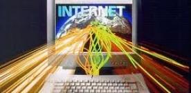 Le web, tueur du cinéma?
