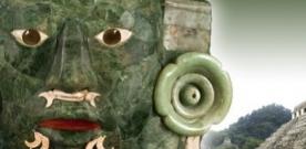 Les Mayas, enfin parisiens!