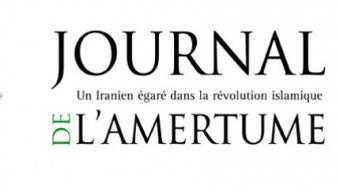Un Iranien à Paris