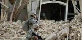 De si coûteuses guerres à crédit