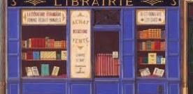 Librairies en péril