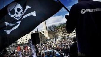 The Berliner- A l'assaut du Bundestag !