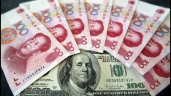 The Shangaïer- Le prix de la Real Politik