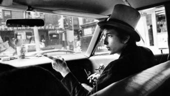 Cité de la Musique/ Dylan par Kramer