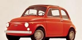 Sixties et design