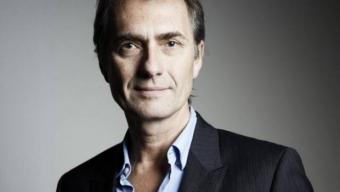 Fabrice Gaignault/ De l'ennui d'être riche