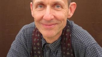 Romain Slocombe/ Journal d'un antisémite de campagne
