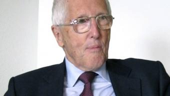 Claude Mineraud/ La Troisième guerre mondiale