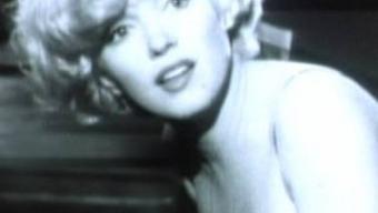 Monroerama/ Marilyn en puzzle