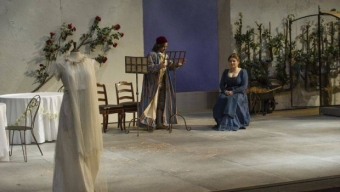 L'opéra au-delà du périph'