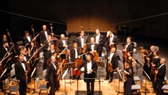 Festin musical à Montreux