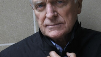 Philippe Labro, la 51 ème étoile