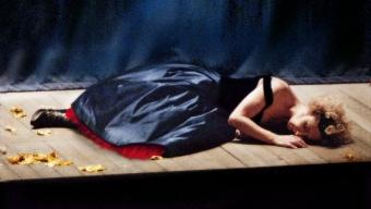 Une Traviata comme nous