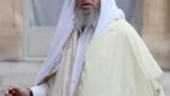 Le Tuniser- Pas de chômage pour les imams djihadistes