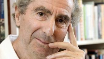 Philip Roth/ Dernier état de fait