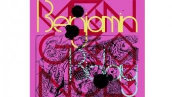 Benjamin Biolay, la vengeance dans la peau