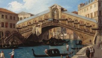 Musée Maillol/ Gloire à Venise