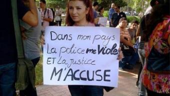 Le Tuniser-Nous sommes tous des «Mariam»