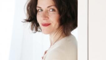 Agnès Desarthe/ La colère des sentiments