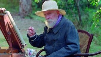 Des Renoir par milliers