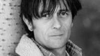 Hubert Mingarelli/ Sombre conte
