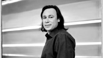Stéphane Braunschweig, Créateur d'humanité