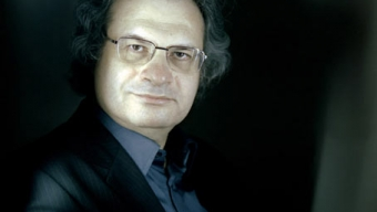 Amin Maalouf/ Passé retrouvé