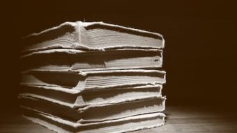 Jamais sans mon livre