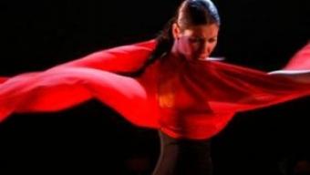 Flamencossimo!
