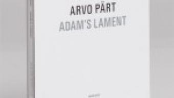 Arvo Pärt, voyage au bout de la déprime