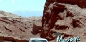 Herman Dune, la grande échappée