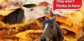 Horsegate: la loterie des analyses