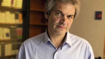 Jean-Marc Roberts/ Derniers écrits