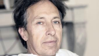 Pascal Bruckner/ Au cœur de la misère