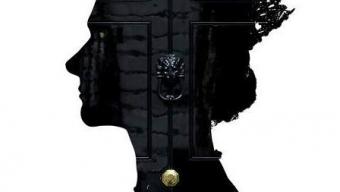 Le Londoner: The Queen et ses PM