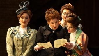 Quand Verdi rencontre Shakespeare