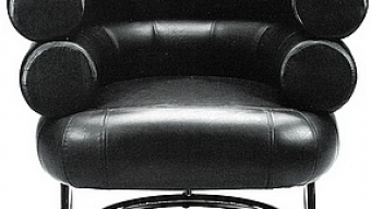 Eileen Gray/ La magicienne du design