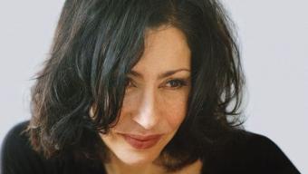 Yasmina Reza/ En quête de spiritualité
