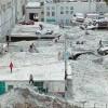 Sauver Haïti des sauveurs