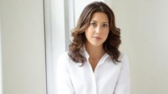 Cristina Alger/Le déshonneur d'une famille
