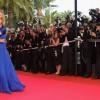 Pourquoi aller (ou pas ) à Cannes?