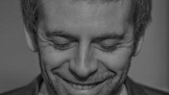David Lacombled/ Citoyen du Net