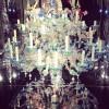Musée Maillol/ Murano, le verre dans tous ses états